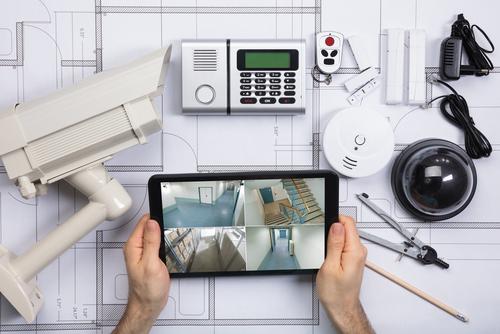 7 Important CCTV Installation Steps