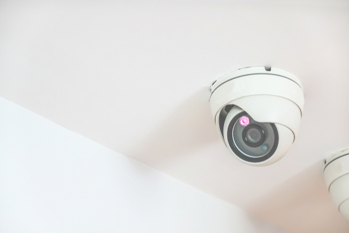 Does CCTV Work without Electricity?