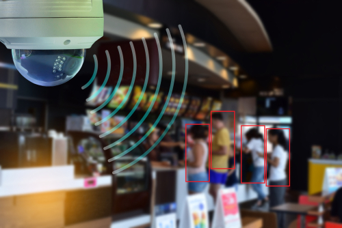 Can CCTV Work Without Internet?