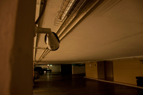 Signs That You Need To Install a CCTV